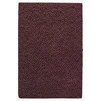 Шлифовальная подушка из нетканого материала – Best for Finish Matt 152 x 229 мм, очень тонк. A в Казахстане