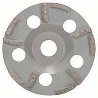 Алмазный чашечный шлифкруг Expert for Concrete Extra-Clean 125 x 22,23 x 4,5 мм в Казахстане