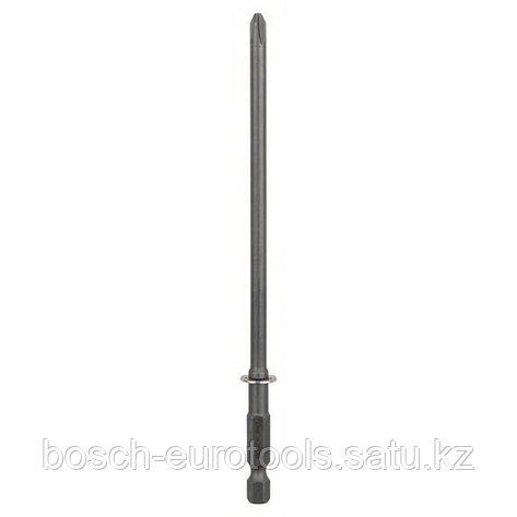 Насадка-бита Extra-Hart PH 2, 145 mm в Казахстане, фото 2