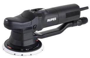 Эксцентриковая шлифовальная машинка BR106AES Rupes