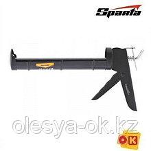 Пистолет для герметика. SPARTA 886365