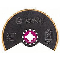 Сегментированный пильный диск BIM ACI 85 EB Multi Material 85 mm в Казахстане