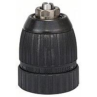 Быстрозажимный сверлильный патрон до 10 мм 1-10 мм, 3/8 в Казахстане