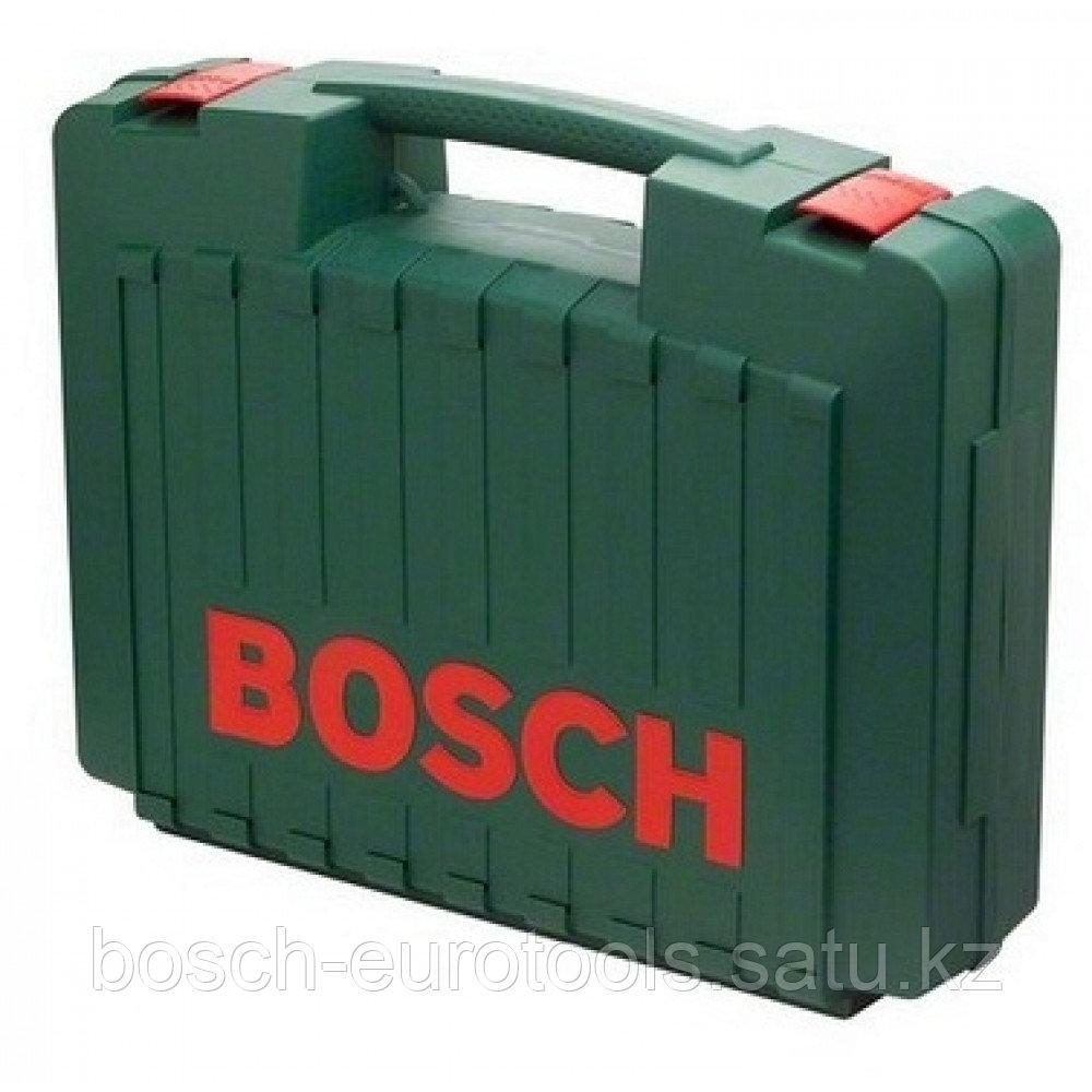 Пластмассовый чемодан 343 x 286 x 100 mm в Казахстане