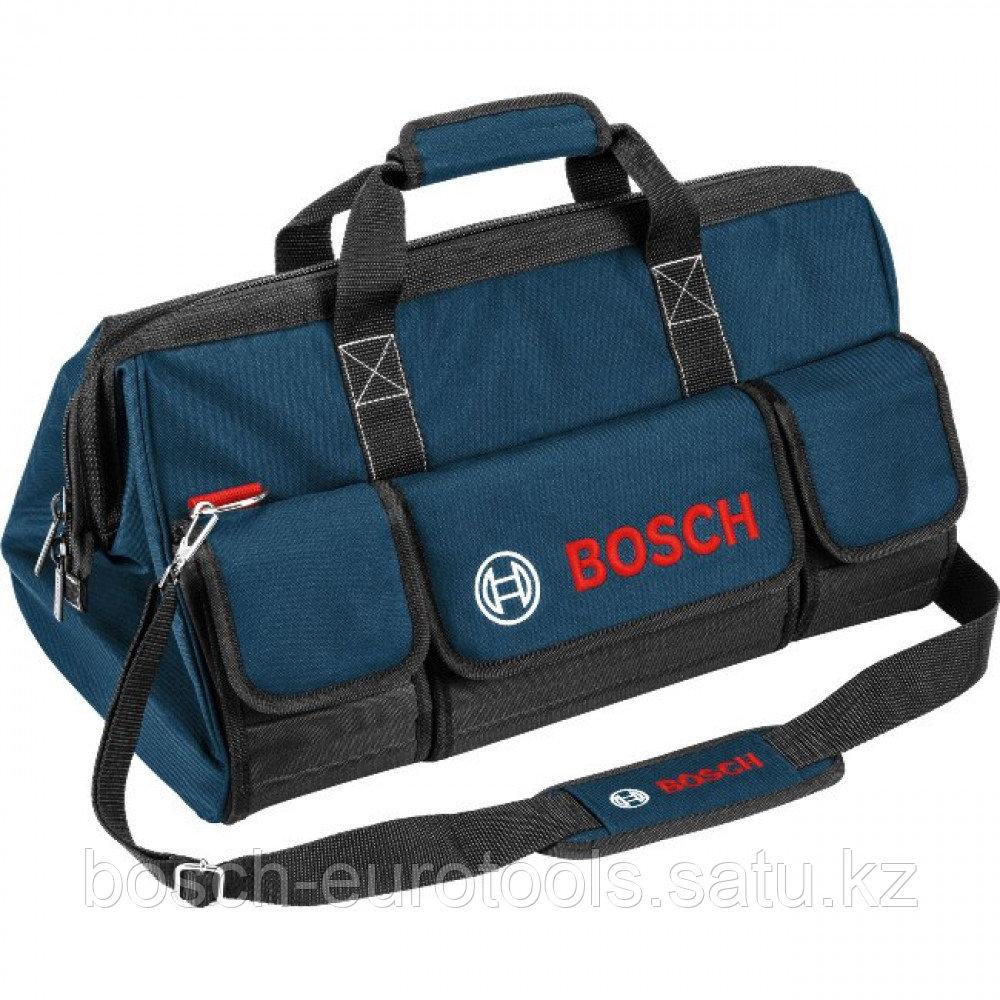 Сумка Bosch Professional, большая в Казахстане