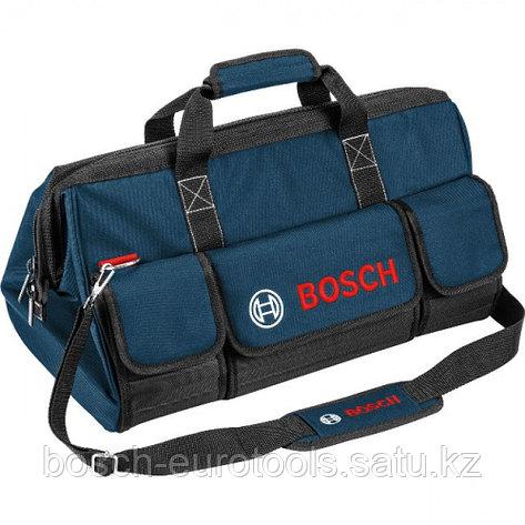 Сумка Bosch Professional, большая в Казахстане, фото 2