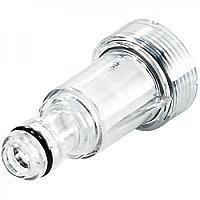 Водный фильтр Bosch для AQT 33/35/37 в Казахстане
