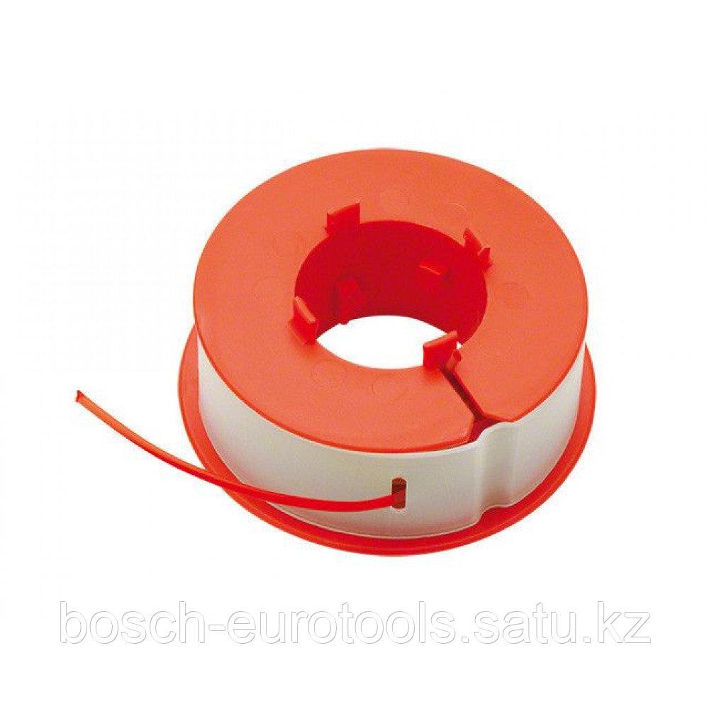 Шпулька для триммеров Bosch Combi/Easy в Казахстане