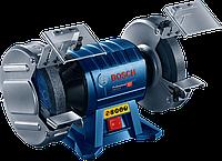 Точильный станок Bosch GBG 60-20 Professional  060127A400