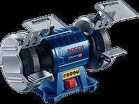 Точильный станок  Bosch GBG 35-15 Professional 0 601 27A 300