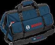 Измерительные инструменты BOSCH