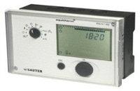 Контроллер двухконтурный EQJW145, фото 1
