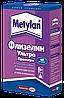 Обойный клей METYLAN Флизелин Ультра ПРЕМИУМ, 250 гр