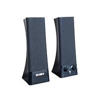 Sven Speakers 235 (SV-0110235BK)