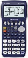 Графичекские калькуляторы