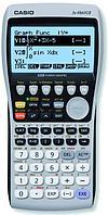 Калькулятор графический Casio FX-9860GIII NEW DESIGN, фото 2