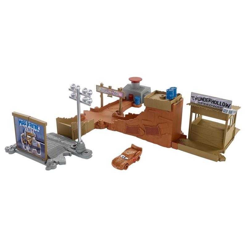 Игровой набор Дисней/Пиксар (Disney/Pixar) DYB00