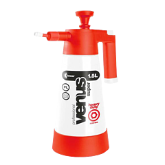 Помповый опрыскиватель кислотный KWAZAR - Sprayer Venus Super PRO+HD ACID 1,5л.