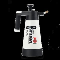Помповый опрыскиватель для обезжиривателя Sprayer Venus Super PRO+HD Solvent 1,5