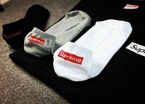 Набор носков Supreme BOX, фото 2