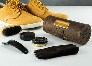 Товары по уходу за одеждой и обувью