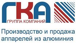 """ООО """"Группа Компаний """"Альянс"""""""