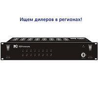 Силовой коммутатор ITC Audio T-6216