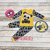 Пижама детская SuperMini , фото 6