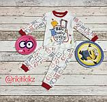Пижама детская SuperMini , фото 5