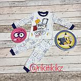 Пижама детская SuperMini , фото 2