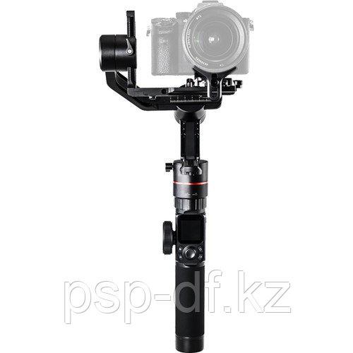 Feiyu AK4000 Gimbal Stabilizer с Follow Focus