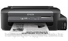 Принтер Epson M100 фабрика печати