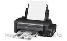 Принтер Epson M105 фабрика печати, WiFi