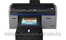 Epson SureColor SC-F2100 (5 цветов)