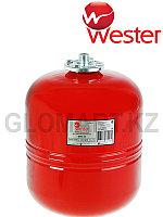 Бак расширительный Wester 18 л (Вестер)
