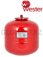 Бак расширительный Wester 35 л (Вестер)
