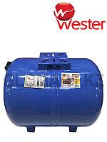 Расширительный для насосов Wester 80 л (Вестер)