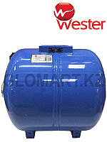 Бак для насосов Wester 150 л (Вестер)