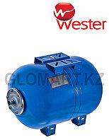 Wester 50 л (Вестер)