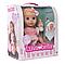 Интерактивная кукла Лувабелла Luvabella, фото 2