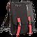 Рюкзак для ноутбука с диагональю экрана до 15.6 дюймов