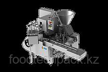Автомат упаковочный плавленого сыра – AR6U