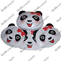 Маска-патчи для кожи вокруг глаз Панда