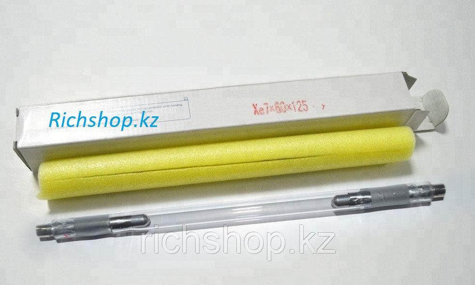 Лампа Xenon Для Лазерного Аппарата Nd YAG и IPL