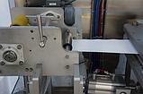 Термо-формовочная линия, для дозирования и упаковки творога, плавленных сыров, джемов, сливочного масла TFM, фото 2