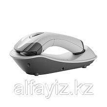 Сканер штрих-кода Argox AS-8020CL