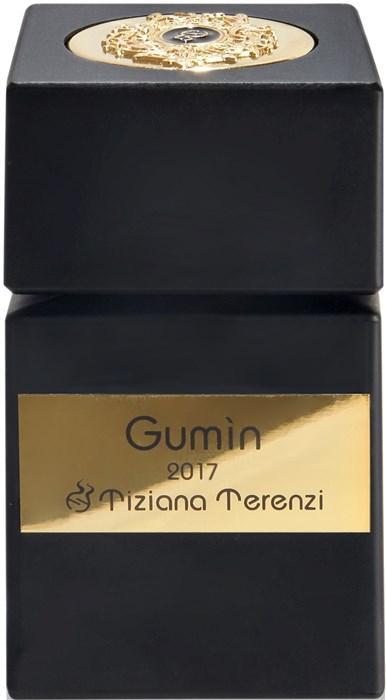 Tiziana Terenzi GUMIN Extrait De Parfum 100ml ORIGINAL