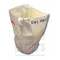Big Ben Transit Bag - Regular / Транзитная сумка для инструментов 30 кг