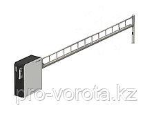 Антивандальный шлагбаум Barrier Protector