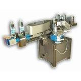 Оборудование для розлива молока, соков, напитков в ПЭТ бутылки., фото 3